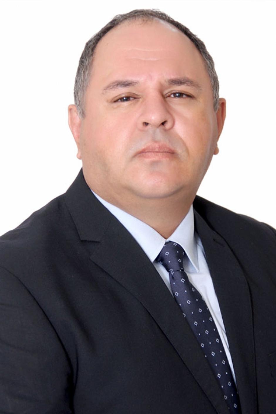 Paulo Sérgio Zaniboni